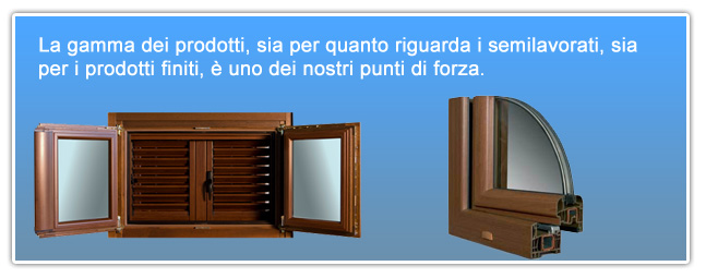 Slideshow Immagine 1